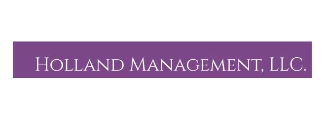 Holland Management, LLC