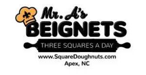 Mr A's Beignets