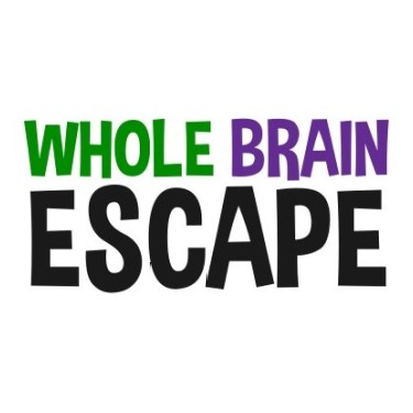 Image result for whole brain escape
