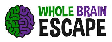 Whole Brain Escape
